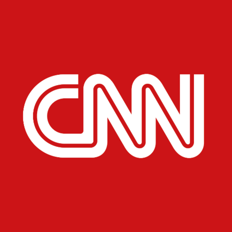CNN covers Gulf War