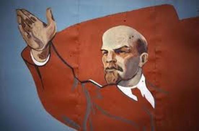 el final de las primera generacion de dictaduras