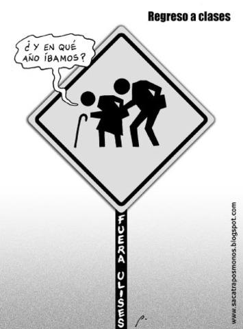MI HERMANA Y YO REGRESAMOS A COLOMBIA