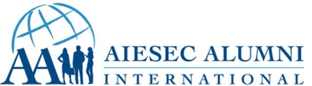 Alumni AIESEC