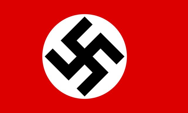 NAZI attempts to shut Dessau down
