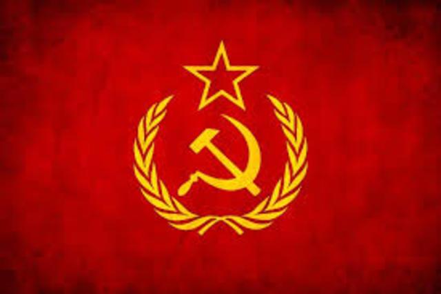 Ataque soviético a Polonia