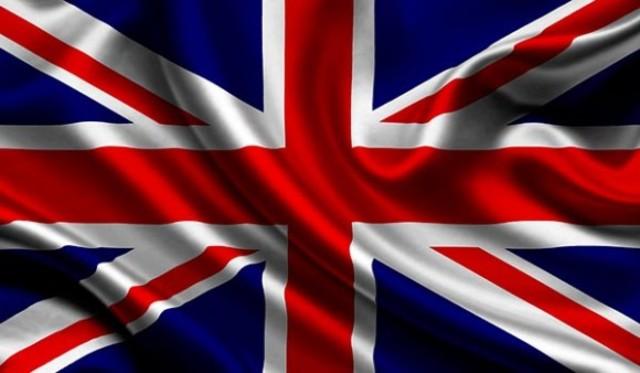 Gobierno de Wiston Churchill en Gran Bretaña