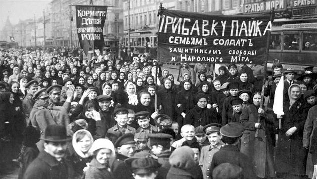 Women made up 75% of Soviet Doctors