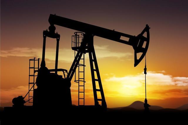FDR Threats to Cut Oil