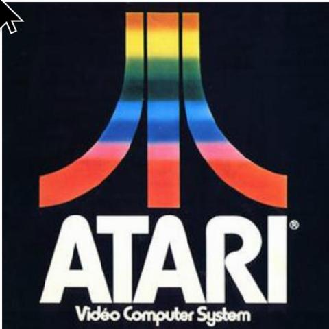 Steve Jobs Joins Atari