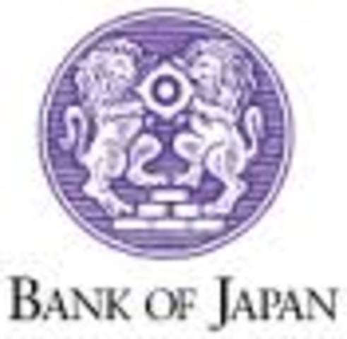 The Banking Act of 1927 takes effect