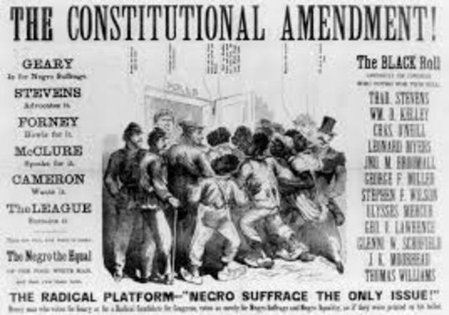 KKK Act