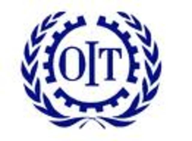 RESOLUCION No 1 DE 1934-OIT