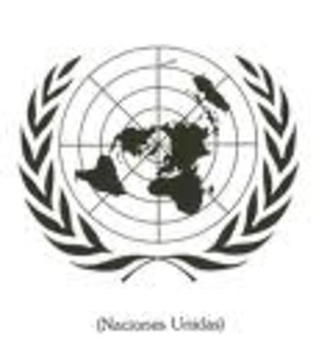 PACTO INTERNACIONAL DE DERECHOS ECONOMICOS, SOCIALES Y CULTURALES