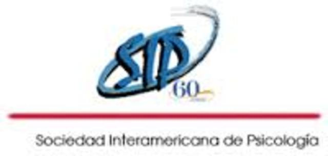 Congreso Interamericano de Psicologia en Lima