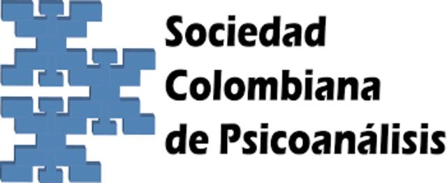 Sociedad Colombiana de Psicoanalisis