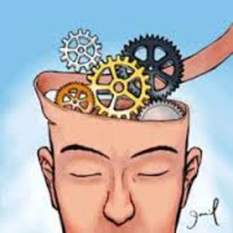 Centro de Estudios de Psicologia Dinamica en Colombia