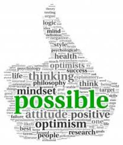 Enfoque de la Psicologia Positiva en Colombia