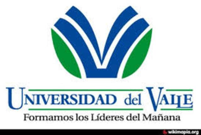 Doctorado en Psicologia Cognitiva en Colombia