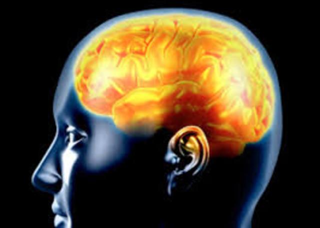 Asociacion Colombiana de Terapia Cognitiva