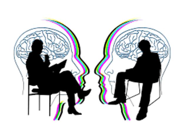 Especializacion en Terapia Cognitiva en Colombia
