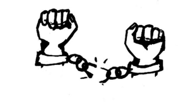 Enfoque de la Psicologia de la Liberacion en Colombia