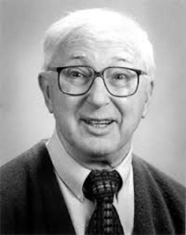 Pionero de la Psicologia en Colombia Wladimiro Woyno (1900-1977)