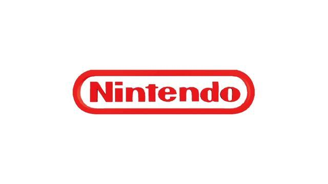 The Rise of Nintendo