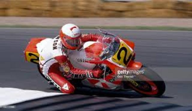Eddie Lawson (USA/Yamaha)