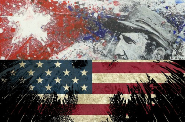 confiscation by cuba