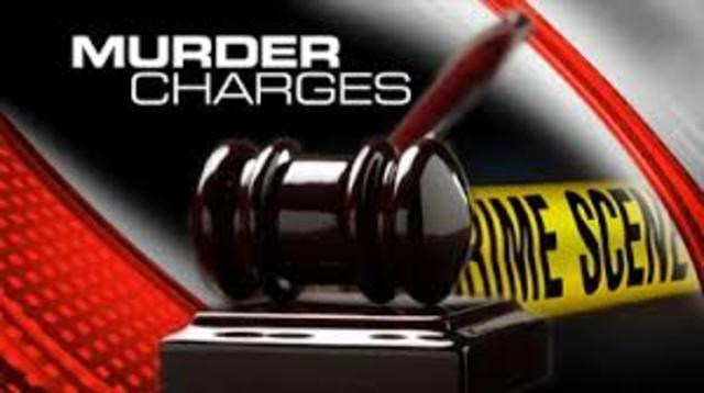 Charges against Peter