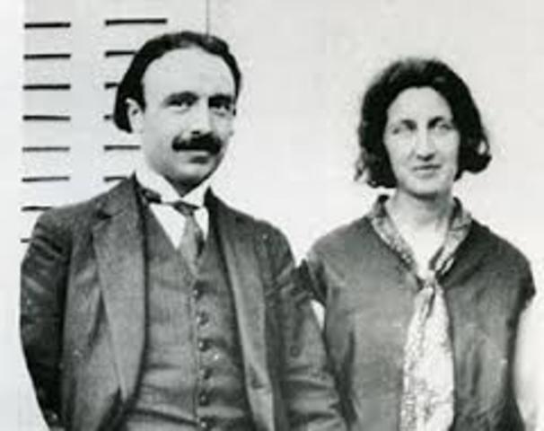 Muere Célestin Freinet en Vence, Francia