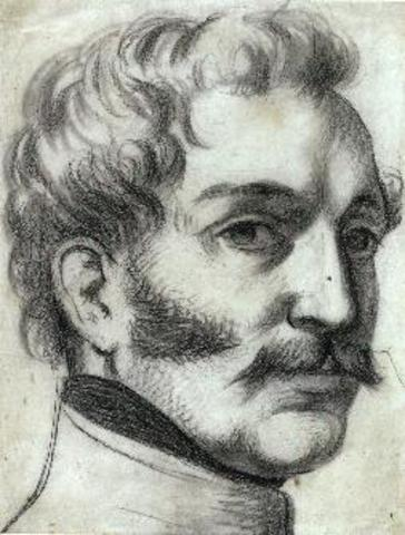 José María Cabal derrota en Alto Palacé al español Juan Sámano.