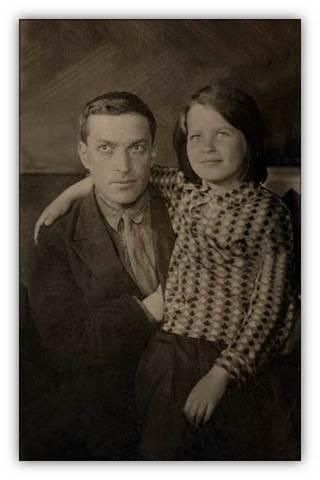 Lev Seminovich Vygostsky Noción del maestro