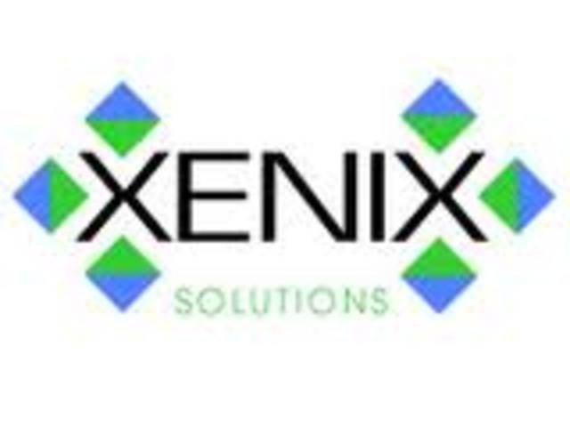 Xenix