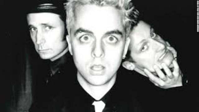 El rock alternativo. El grunge