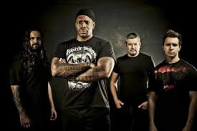 Subgéneros del Heavy metal. Death metal