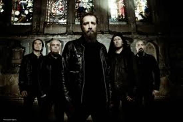 Subgéneros del Heavy metal. Doom metal
