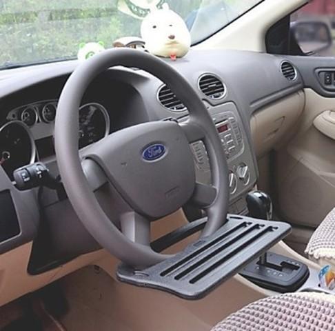 Ordenador para autos