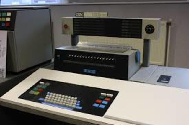 IBM 1130