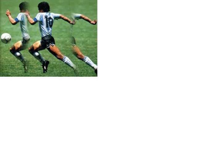 El futbol en España