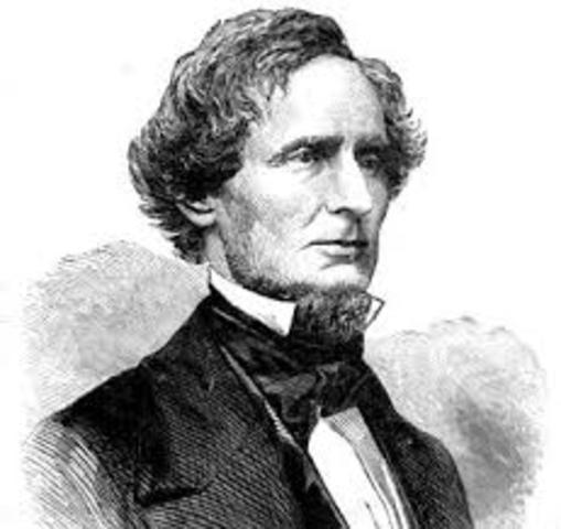 R.C DAVIS