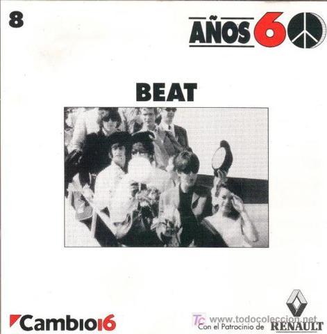 El Beat