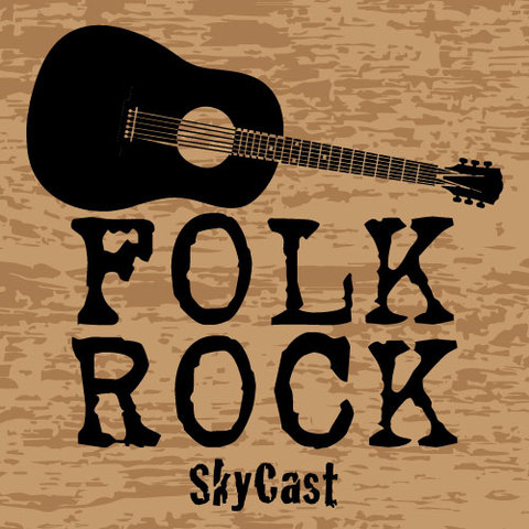 Folk-Rock