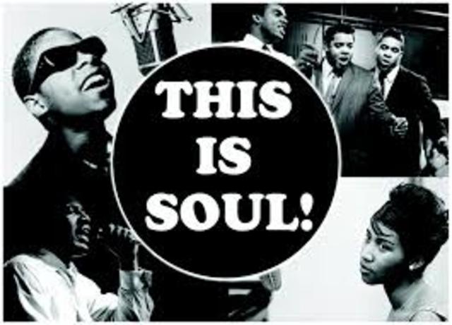 El Soul
