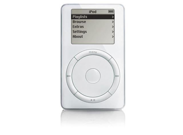Tecnologia 2002
