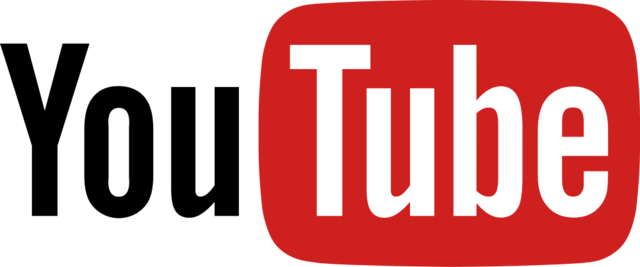 Youtube #2