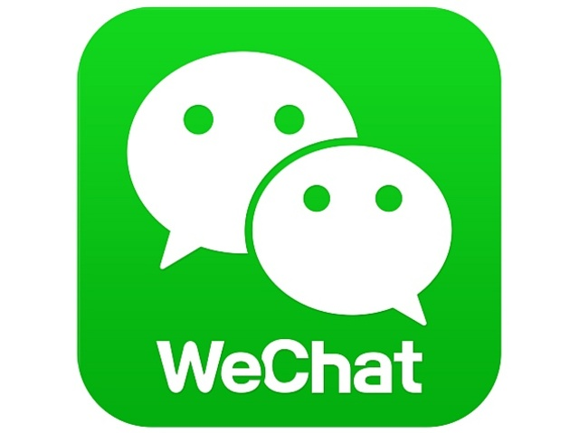 We chat #5