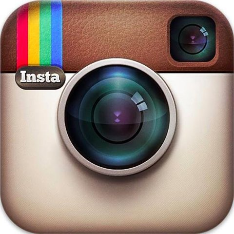 Instagram #7