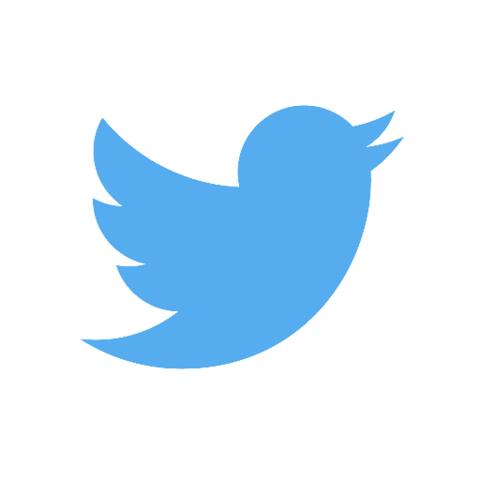 Twitter #10