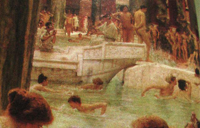 INDIA - EDAD ANTIGUA 4000 a.c