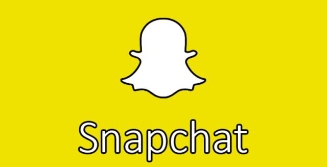 Snapchat #19