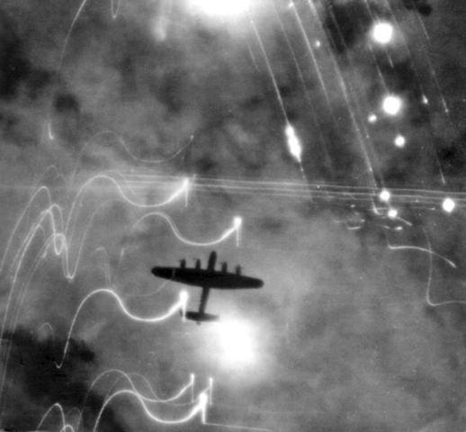 Operation Gomorrah (1943)