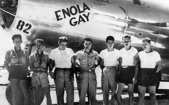 VJ Day (1945)